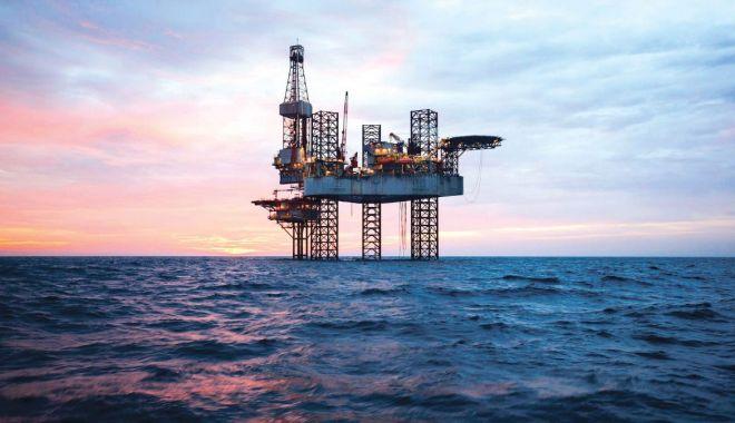 Gazele din Marea Neagră căutate de companii importante - firmeinteresatedegazeledin-1606153415.jpg