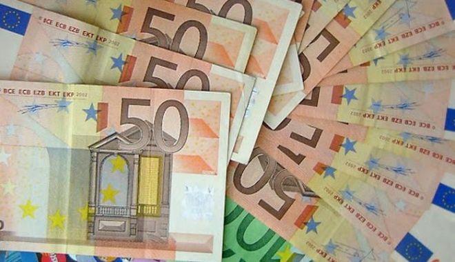 Firmele s-au înscris la granturi pentru capital de lucru - firmelesauinscris-1603994326.jpg