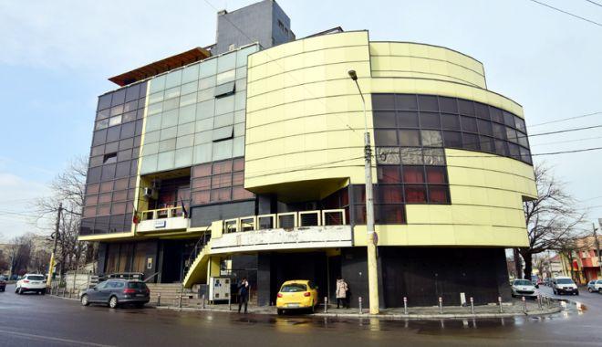 Foto: Fiscul constănțean vinde hoteluri, restaurante, cluburi de noapte și autoturisme