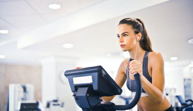 Se redeschid sălile de fitness. Iată când și în ce condiții vom face sport - fitnes-1590681949.jpg