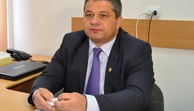 Foto: Ce spune ministrul sănătăţii despre situaţia medicamentelor oncologice