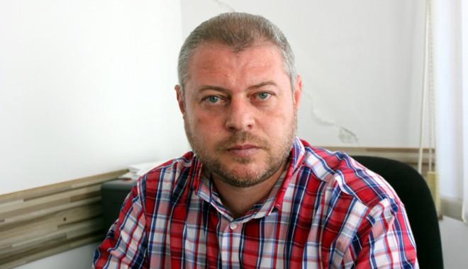 Foto: DEZVĂLUIRI INCENDIARE despre planul DIABOLIC al conducerii Poştei Române!