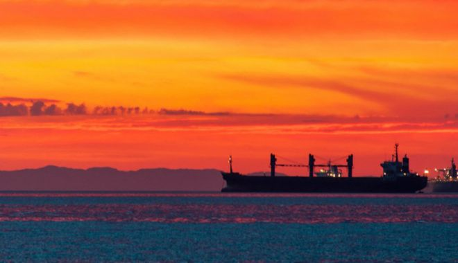 Foto: Marea bătălie navală se va câștiga pe tărâmul fiscalității