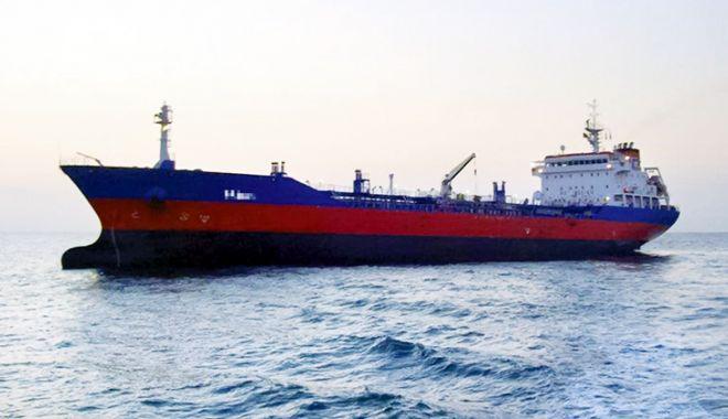 Foto: Flota comercială a României, acum 20 de ani. Soluţii pentru plata restanţelor către marinari