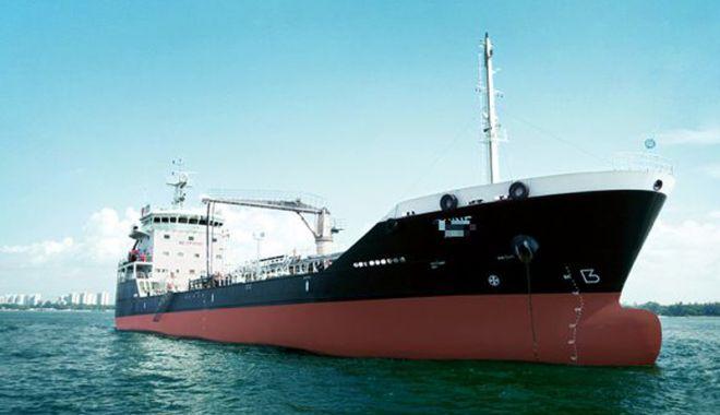Foto: Flota comercială a României, acum 20 de ani. Programul de privatizare rapidă