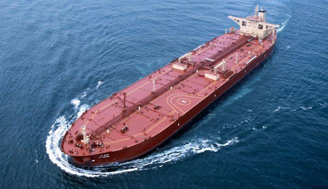 Foto: Scrisoare deschisă. Compania Petromin, acuzată că sabotează privatizarea flotei