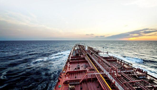 Foto: Asociația Companiilor de Navigație se opune strategiei de privatizare a flotei