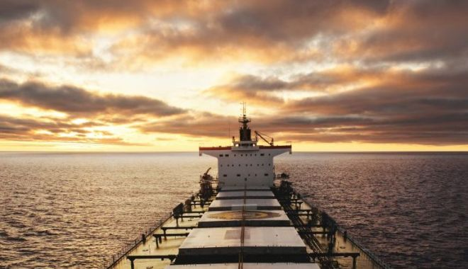 Flota comercială a României, acum 20 de ani. AGA a destituit consiliul de conducere al Navrom - flota-1564336330.jpg