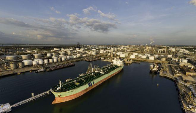 Dacă guvernanții nu se grăbesc, flota națională nu va mai avea ce privatiza - flota108-1564602735.jpg