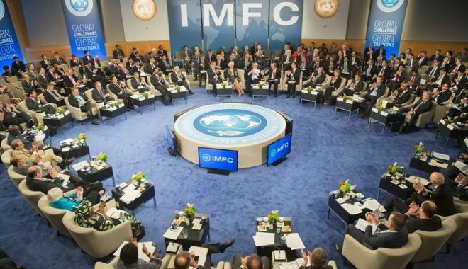 FMI îndeamnă România să stimuleze investiţiile - fmi-1489936486.jpg