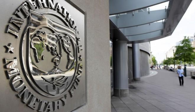 Foto: FMI aprobă un nou credit de tip preventiv pentru Polonia