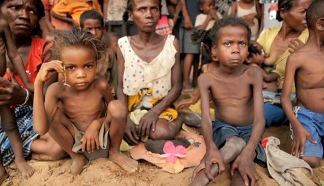 Foametea din Madagascar, cauzată de schimbările climatice - foameteadinmadagascar-1627911346.jpg