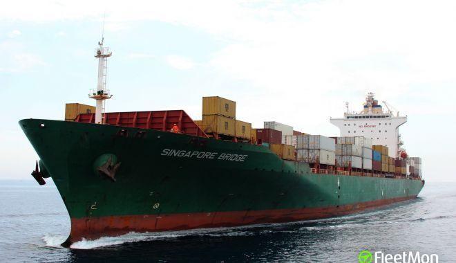 Focar de covid pe un portcontainer în Marea Chinei de Sud - focardecovidpeunportcontainerinm-1621259209.jpg