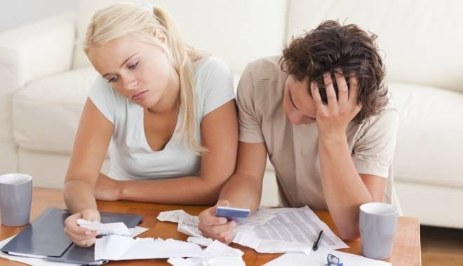 Un Cod fiscal CRIMINAL! Firmele fără salariați sunt în PERICOL de MOARTE. Statul vrea bani, bani și iar bani! - fond-1424379617.jpg