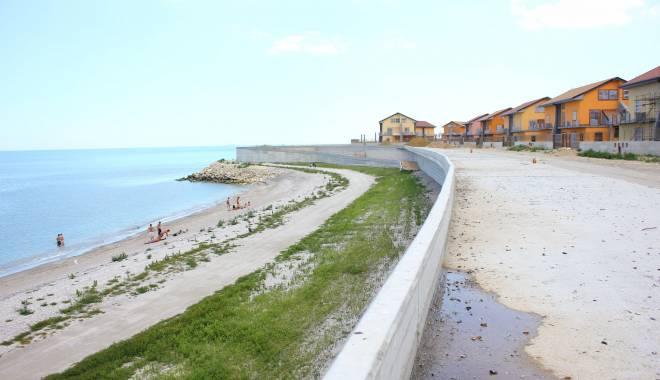 Şoseaua de Coastă, o investiţie contra-cronometru. Cum se va putea ajunge din Portul Tomis în Mamaia - fond-1441866552.jpg