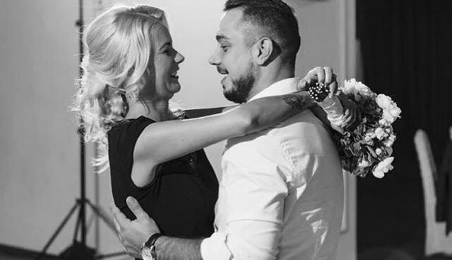 Tragedii rutiere, la Constanţa!  Un cuplu de tineri va face nunta în cer - fond-1510591291.jpg