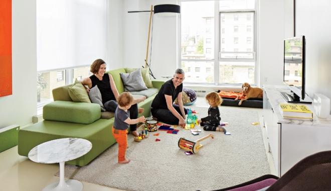 """Foto: """"Explozia"""" pieţei imobiliare! Prima Casă a scumpit apartamentele, la Constanţa"""
