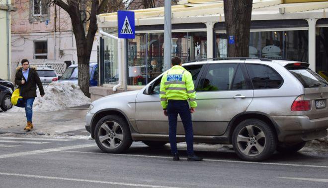 Poliția Locală, cu mâinile legate de lege.