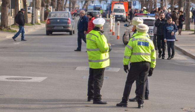 Se poate reforma instituția? Cum descurajează poliţiştii locali spiritul civic al constănţenilor - fond-1605121765.jpg