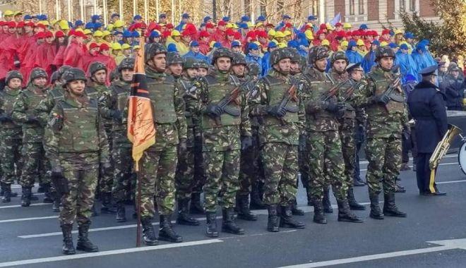 """Strigăt de disperare al militarilor, să răsune în NATO: """"Suntem asistați social!"""" - fond-1620238467.jpg"""
