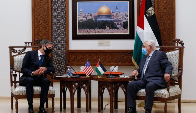Statele Unite ale Americii vor ajuta la reconstruirea Gazei - fond-1622033571.jpg