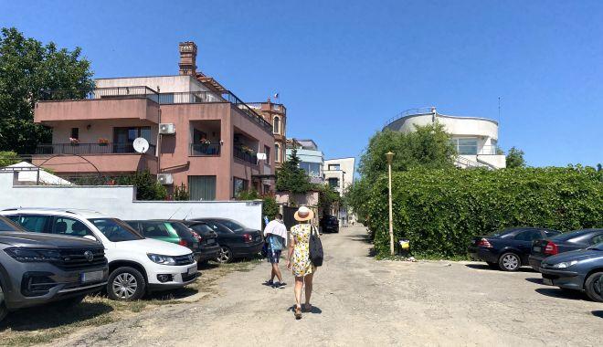 """Haos în cartierul Faleză Nord. """"Zona arată mai rău ca la ţară!"""" - fond-1626023193.jpg"""