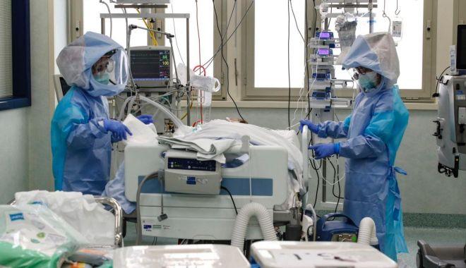 Medicii trag semnalul de alarmă! Tulpina Delta a făcut prima victimă la Constanța - fond-1627491201.jpg