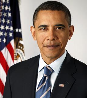 Barack Obama şi Mitt Romney,  cot la cot în sondajele de opinie