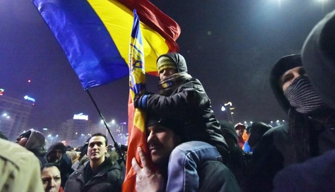 Foto: Justiţia din România, călcată în picioare prin Ordonanţe! Dosarele de terorism şi trafic de droguri, afectate