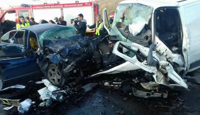 Tragedii rutiere, la Constanţa!  Un cuplu de tineri va face nunta în cer - fond1-1510591313.jpg