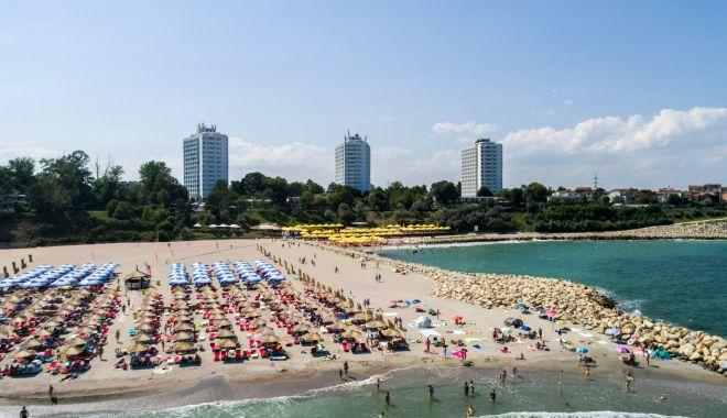 """Hotelierii de pe litoral, investiţii în an de pandemie. """"Românii încep să devină patrioți"""" - fond1-1618149622.jpg"""