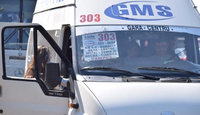 Misterul călătorilor abandonaţi de GMS. Firma de maxi-taxi şi Primăria pasează vina de la una la alta - fond2-1509113187.jpg
