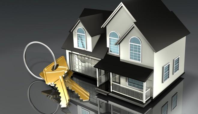 Foto: Cum să cumperi o casă cu probleme fără să iei ţeapă