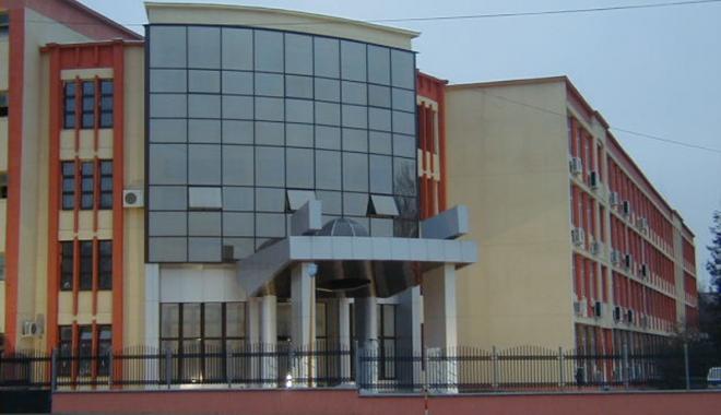 După 20 de ani de când s-au închis porțile, Liceul Militar  de Marină Constanţa va fi reînfiinţat. Prima admitere, la vară - fond3-1515777993.jpg