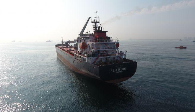 50 de nave sub standard au fost reținute în porturile de la Marea Neagră - fond50denavesubstandardaufostret-1617539288.jpg