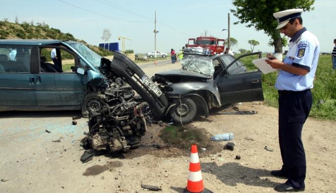 De ce se moare pe străzile Constanţei? Măsuri simple ar putea salva viaţa a zeci de persoane, anual