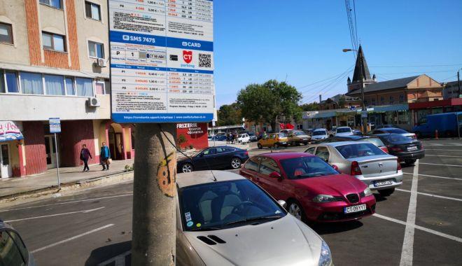 Administrația locală anunță schimbări importante la parcările din oraș - fondadministratia-1569008711.jpg