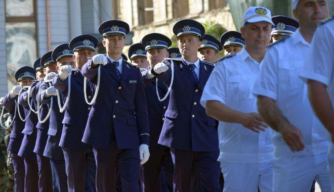 Vin probele de foc pentru cei care vor să fie polițiști sau pompieri! - fondadmitere-1591725834.jpg