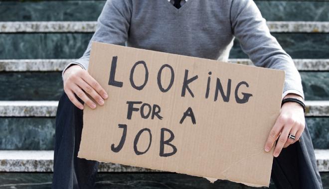 Foto: Agenţii economici din Constanţa ţin la