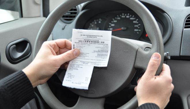 Ți-ai vândut mașina, dar primești amenzi? Iată ce este de făcut! - fondamenzivandutmasina-1601385230.jpg