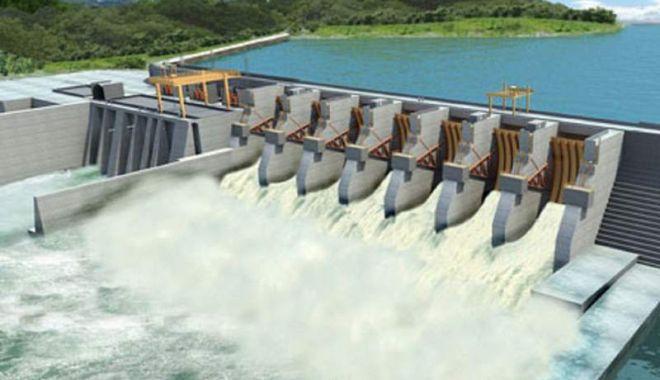 Angajamentele privind comportamentul de piață al Hidroelectrica SA, puse în dezbatere publică - fondangajamenteleprivindcomporta-1608564711.jpg