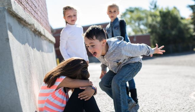 "Hărțuitorii fac ""show"" pe Facebook, iar Ordinul anti-bullying stă în sertar - fondantibullying-1623593888.jpg"