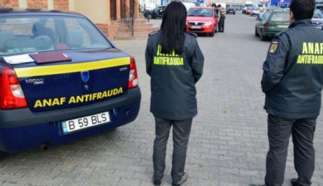 Antifrauda s-a distanțat de… evaziunea fiscală și infracționalitatea economică - fondantifraudasadistantatdeevszi-1603721754.jpg
