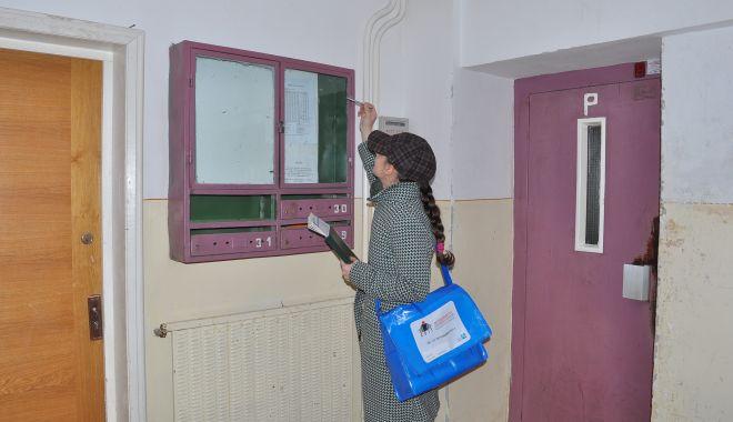 Atenţie, constănţeni! Bate recenzorul la uşă! Amenzi usturătoare dacă nu îl primiţi - fondatentierecenzor3-1616697987.jpg
