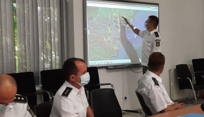 """Se caută 10 milioane de euro pentru un nou sediu al Gărzii de Coastă! """"Va fi o clădire modernă"""" - fondbilantgardasediu6-1627659905.jpg"""