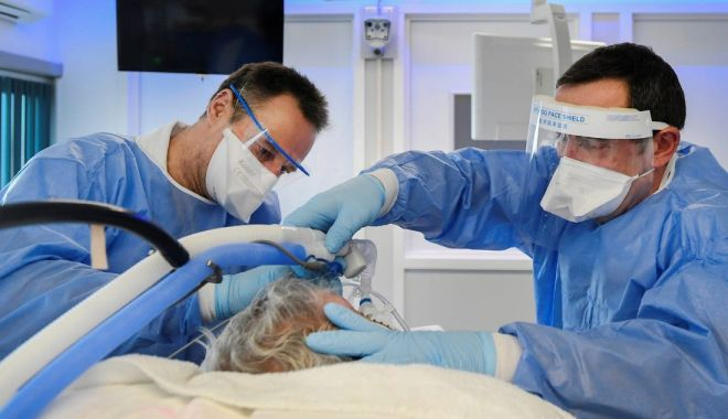 S-a elucidat misterul! De ce mor pe capete bolnavii de Covid, la Spitalul din Medgidia - fondbolnavi-1606668086.jpg