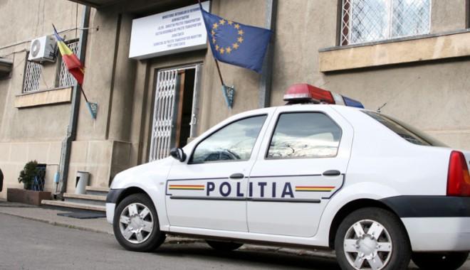A furat trei televizoare, bijuterii si mii de lei, din casa unei femei din Constanța - fondbolsevismpolitiaconstanta113-1569144135.jpg