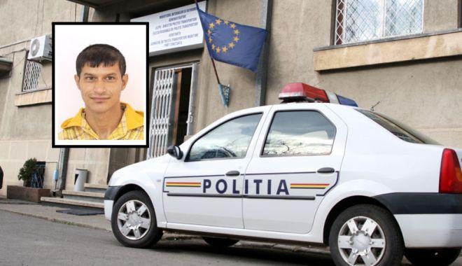 Alertă la Constanța! A dispărut un tânăr de 33 de ani - fondbolsevismpolitiaconstanta113-1573473575.jpg