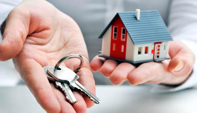 Foto: Când nu se poate vinde un apartament cu acte-n regulă