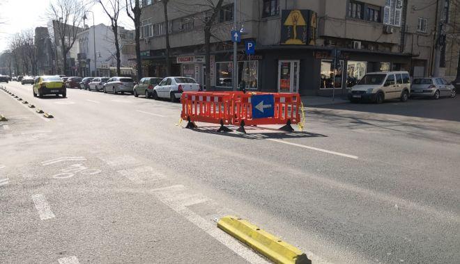 Cursă cu obstacole. Capacele de canalizare, pericolul de pe străzile Constanței - fondcapacecanalizare11-1615737338.jpg